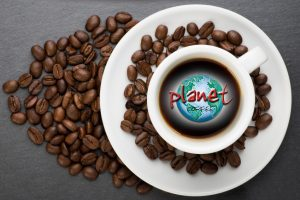 why planet coffee roasters excel in service