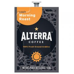 Alterra Coffee Morning Roast