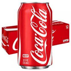 Coca cola coke