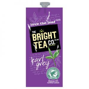 Flavia Earl Grey Tea