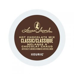 laura secord hot chocolate