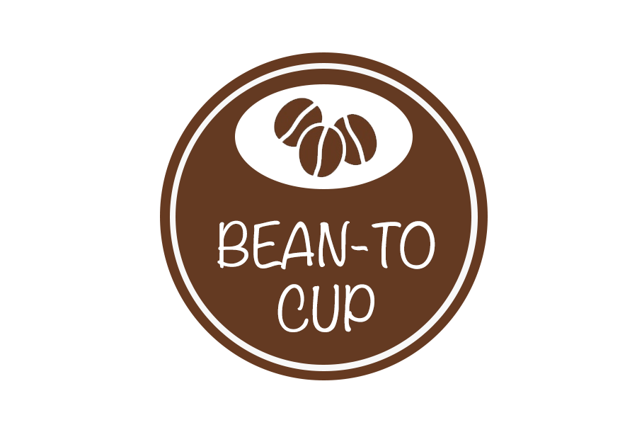 Bean to Cup Services