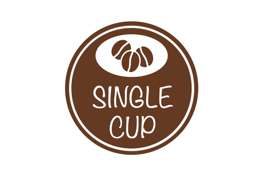 Single Cup Coffee Services