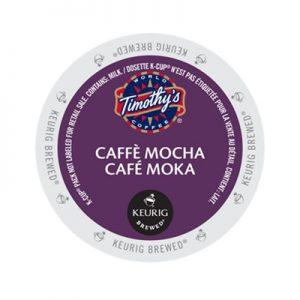 timothys-caffe-mocha-keurig