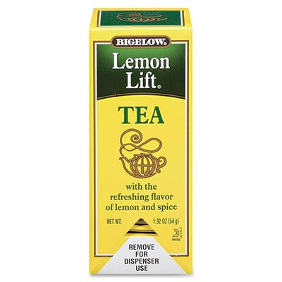 Bigelow Lemon Lift Tea