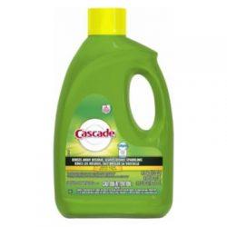 Cascade Liquid 3.51L