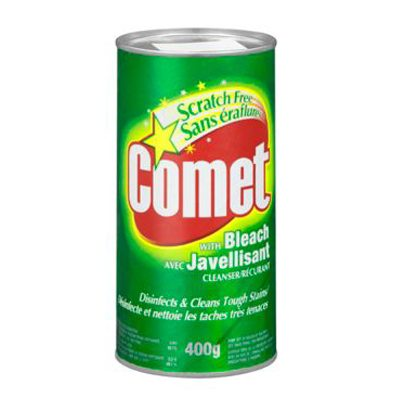 Comet bleach 400g