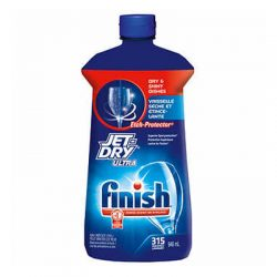 Finish Jet-Dry Ultra