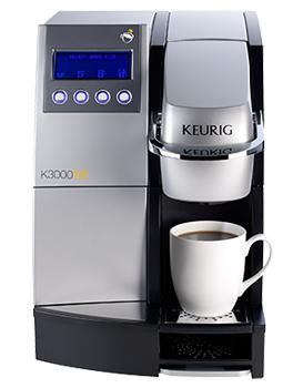 K3000SE