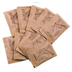 Rogers Plantation Raw Brown Sugar