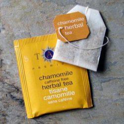 Stash Chamomile Herbal Tea