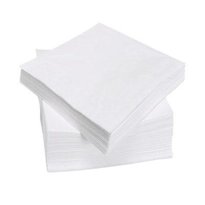 Napkin Dinner paper 550 pack