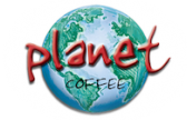 Planet Coffee Company