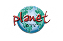Planet Coffee Roasters