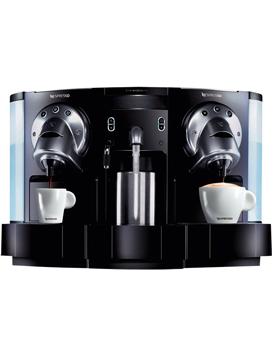 Nespresso CS 221 Pro