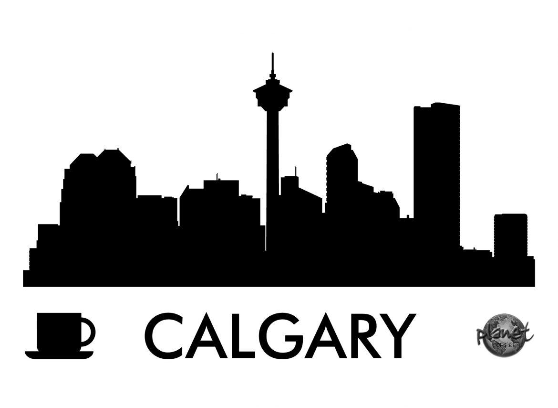 Planet Coffee Calgary News