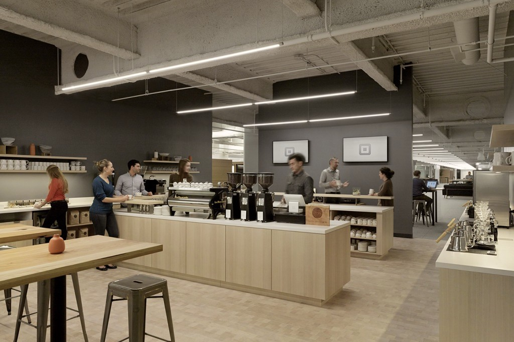 Office Coffee Solutions Calgary