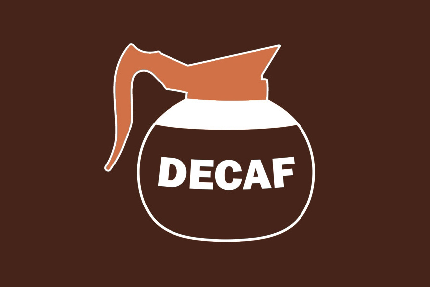 Benefits Of Organic Decaf Coffee