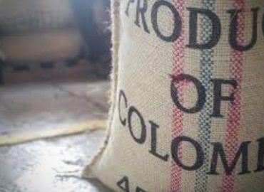 colombian coffee facts