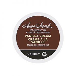 laura secord vanilla cream